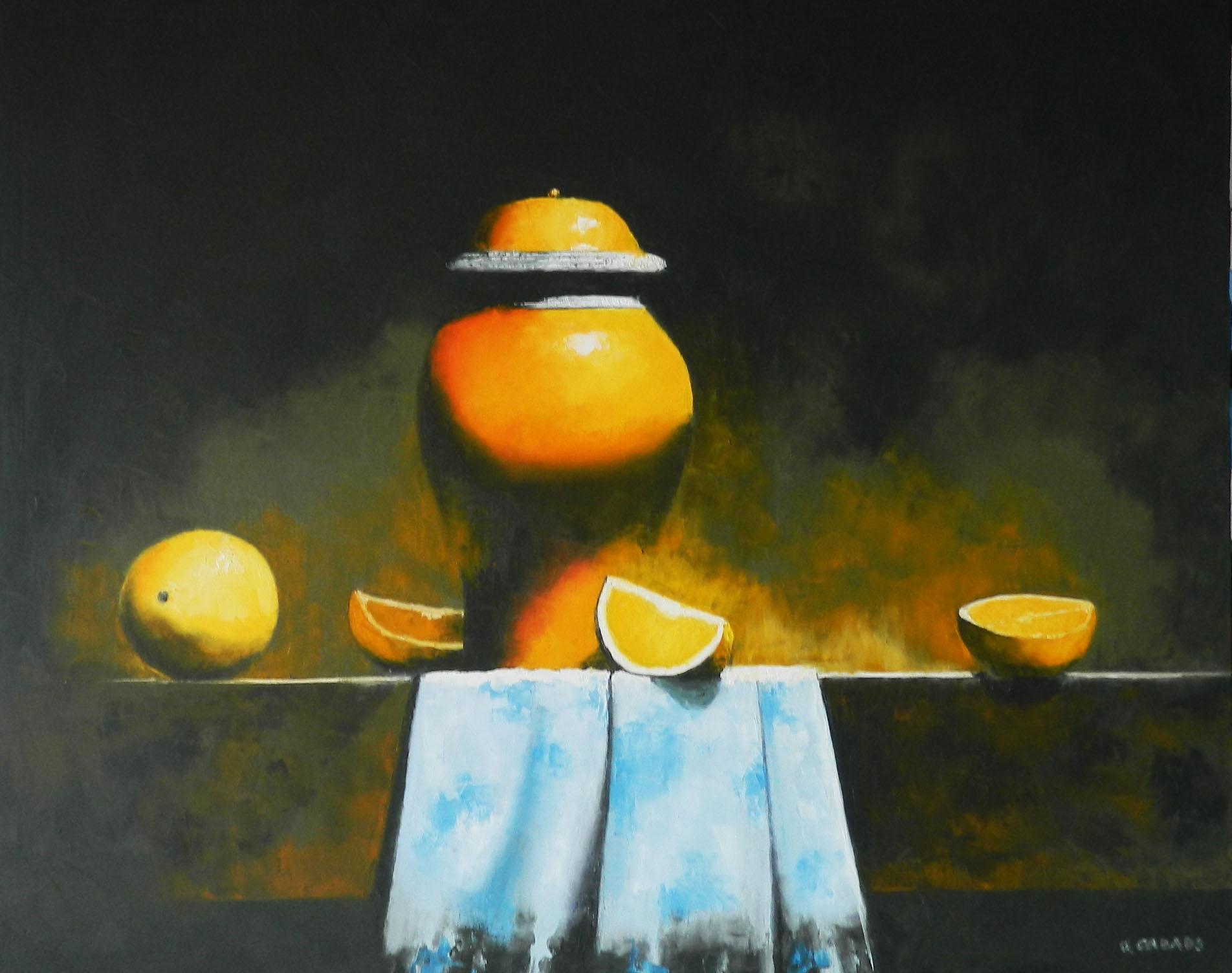 core-e-frutas-02-080-x-100