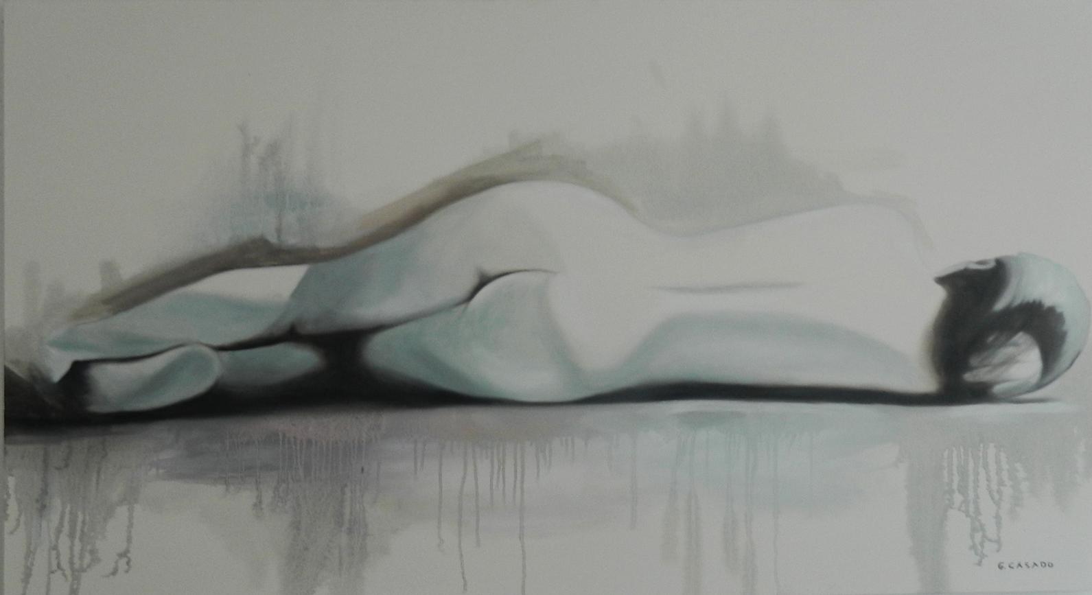 sensualidade-2-080-x-140