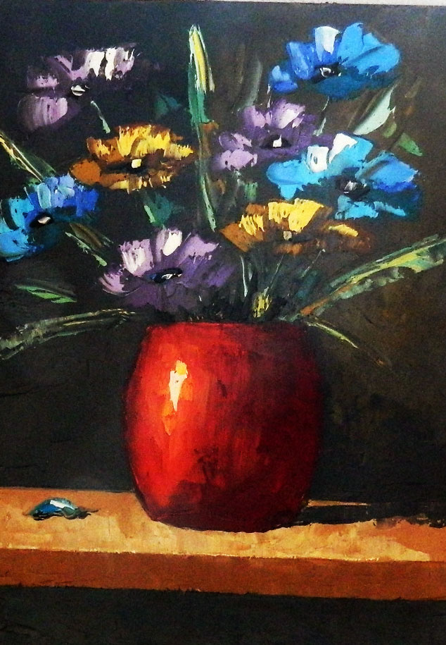 flores-01-030-x-040