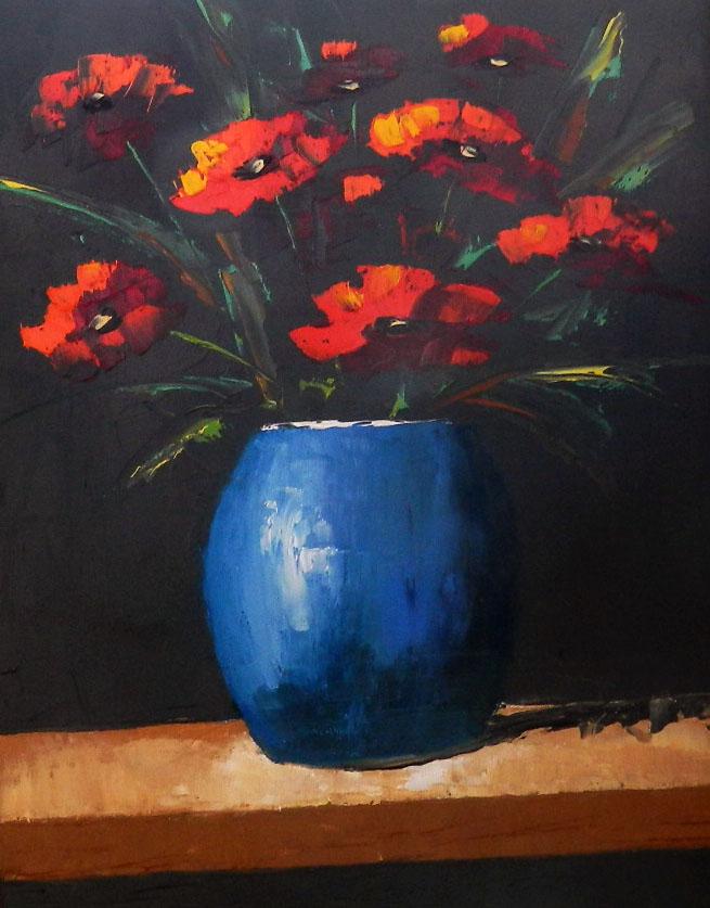 flores-02-030-x-040