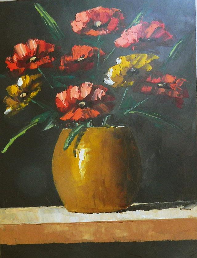 flores-03-030-x-040