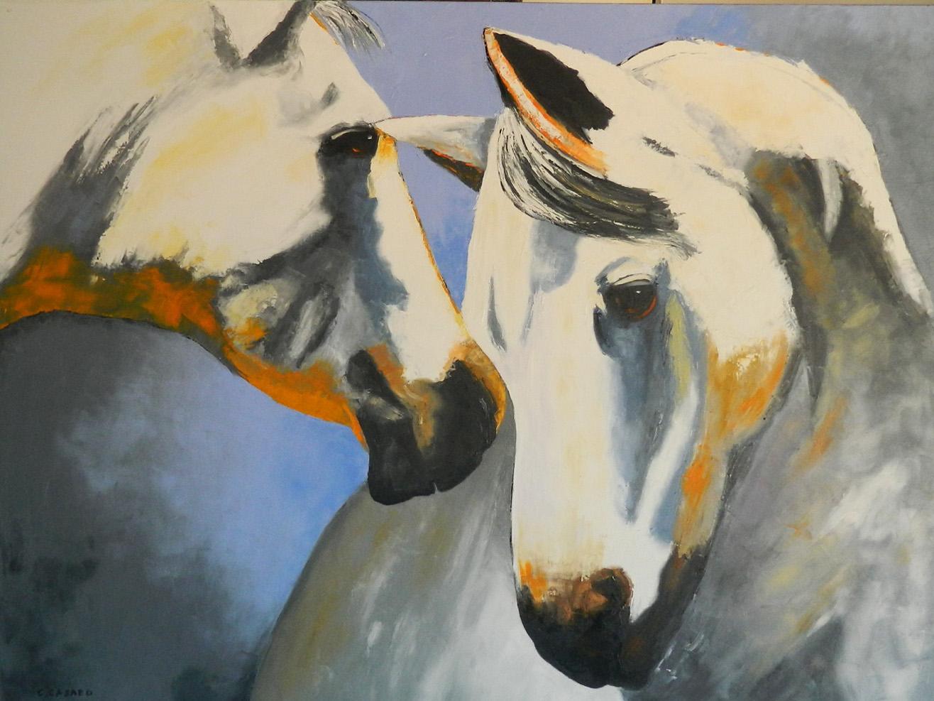 belo-animal-03-100-x-130