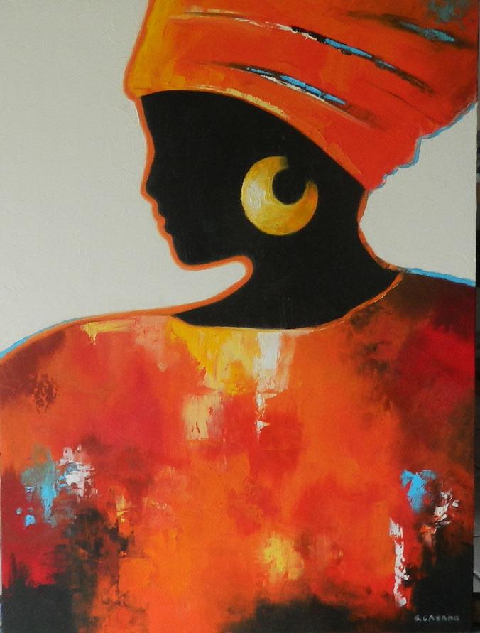 afro-bahia-02-060-x-080