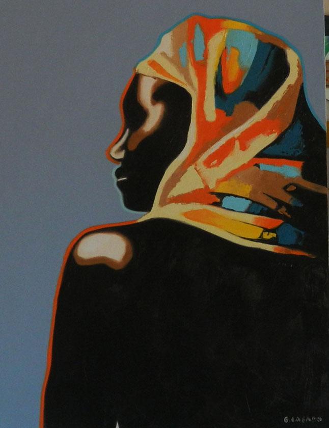 afro-bahia-03-060-x-080
