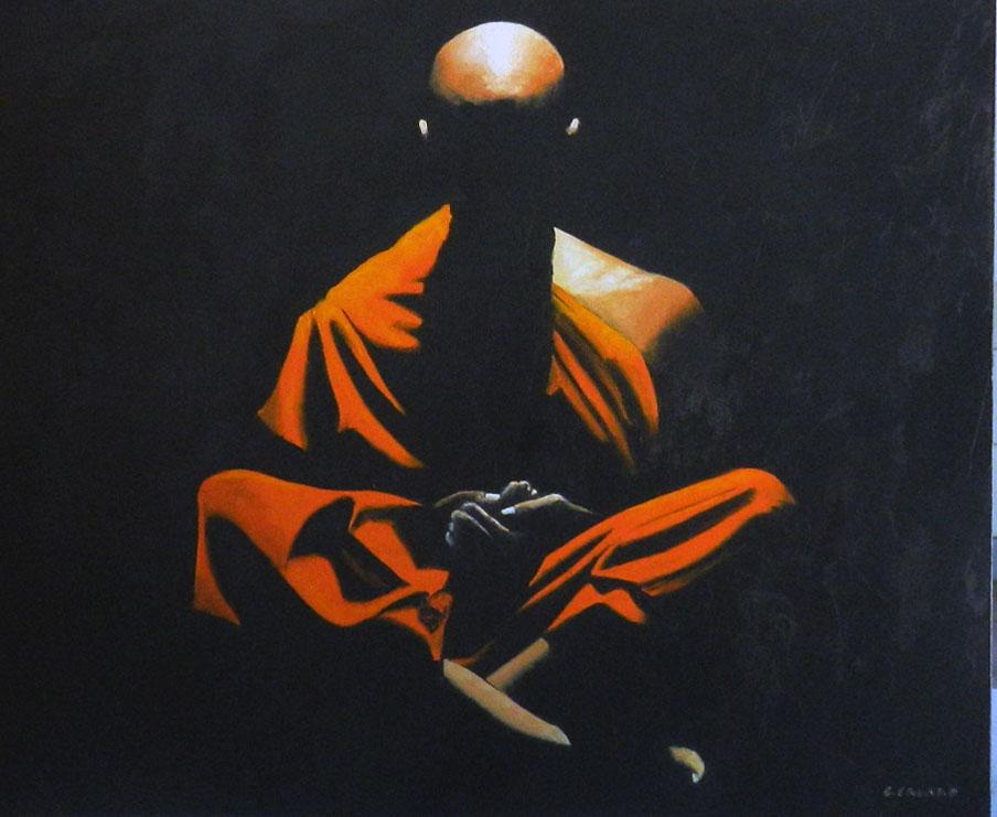 misterio-da-meditacao-09-080-x-100