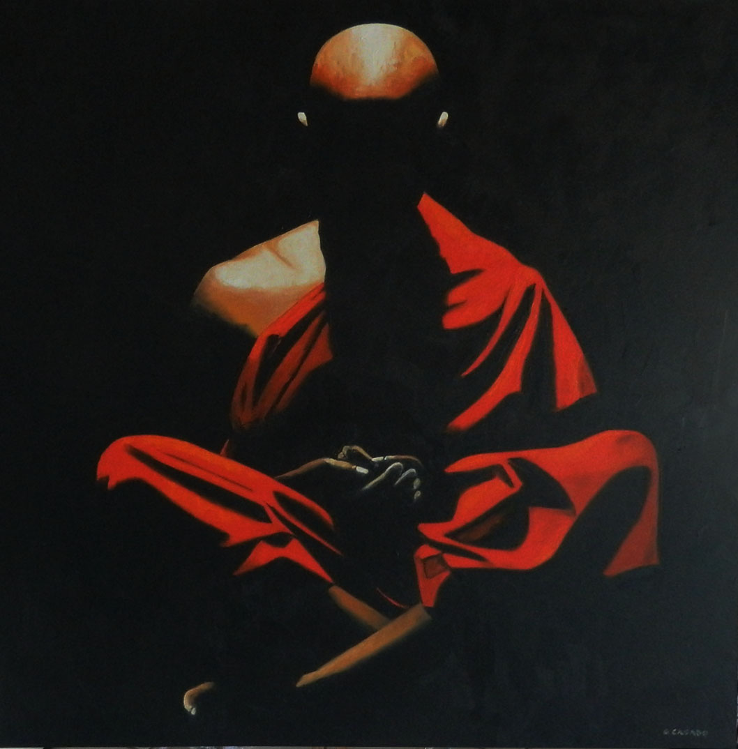 misterio-na-meditacao-07-120-x-120