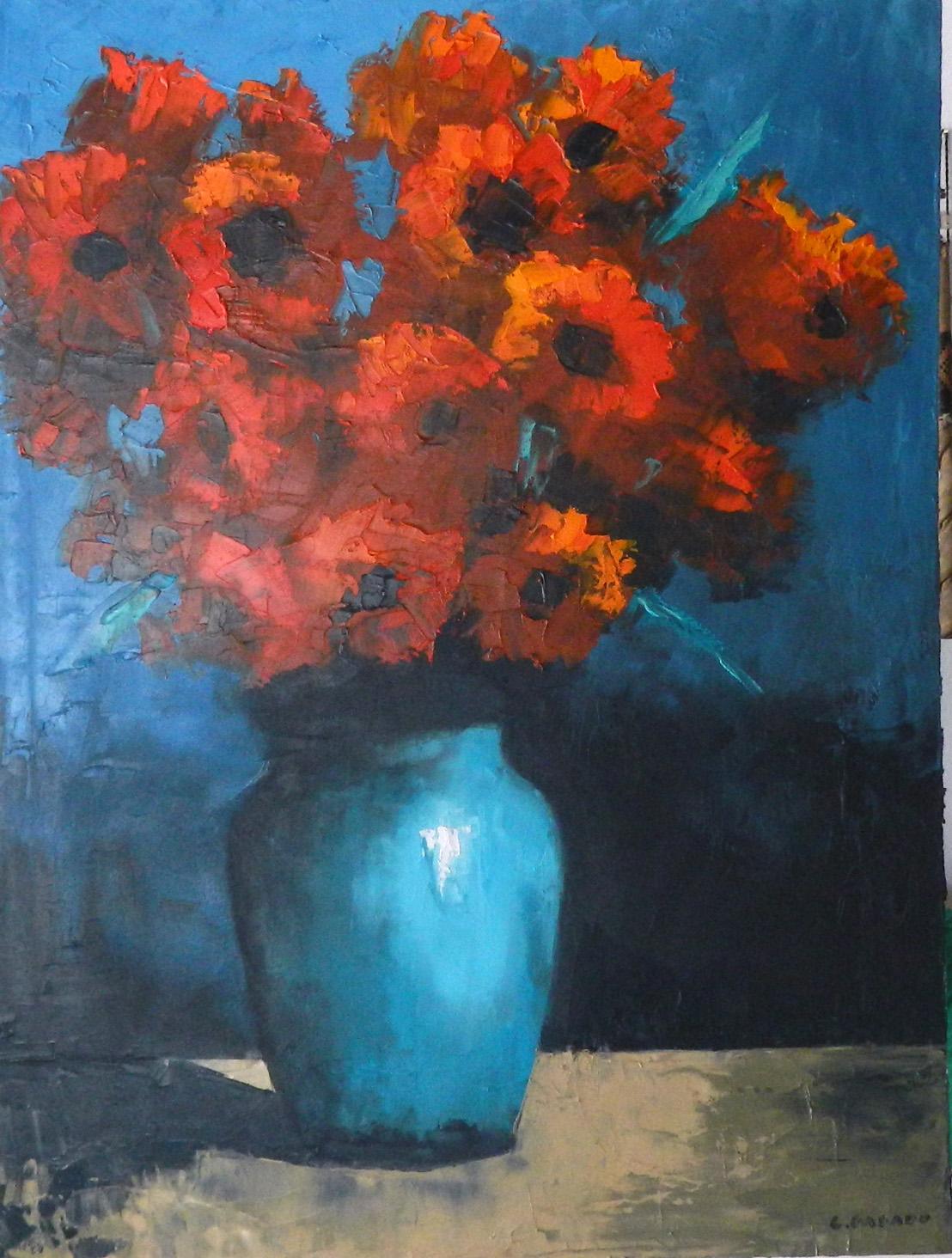 flores-01-060-x-080