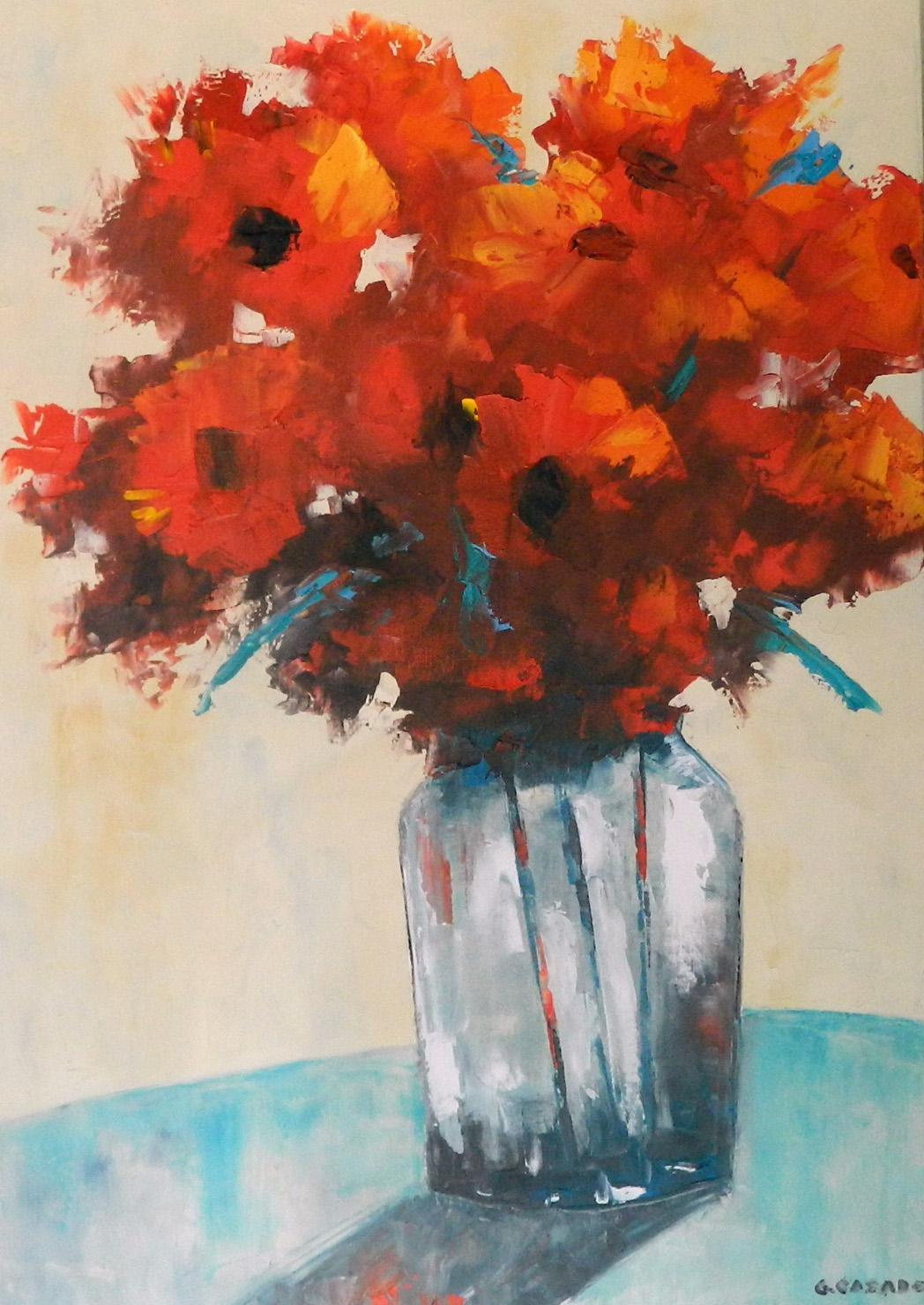 flores-03-050-x-070