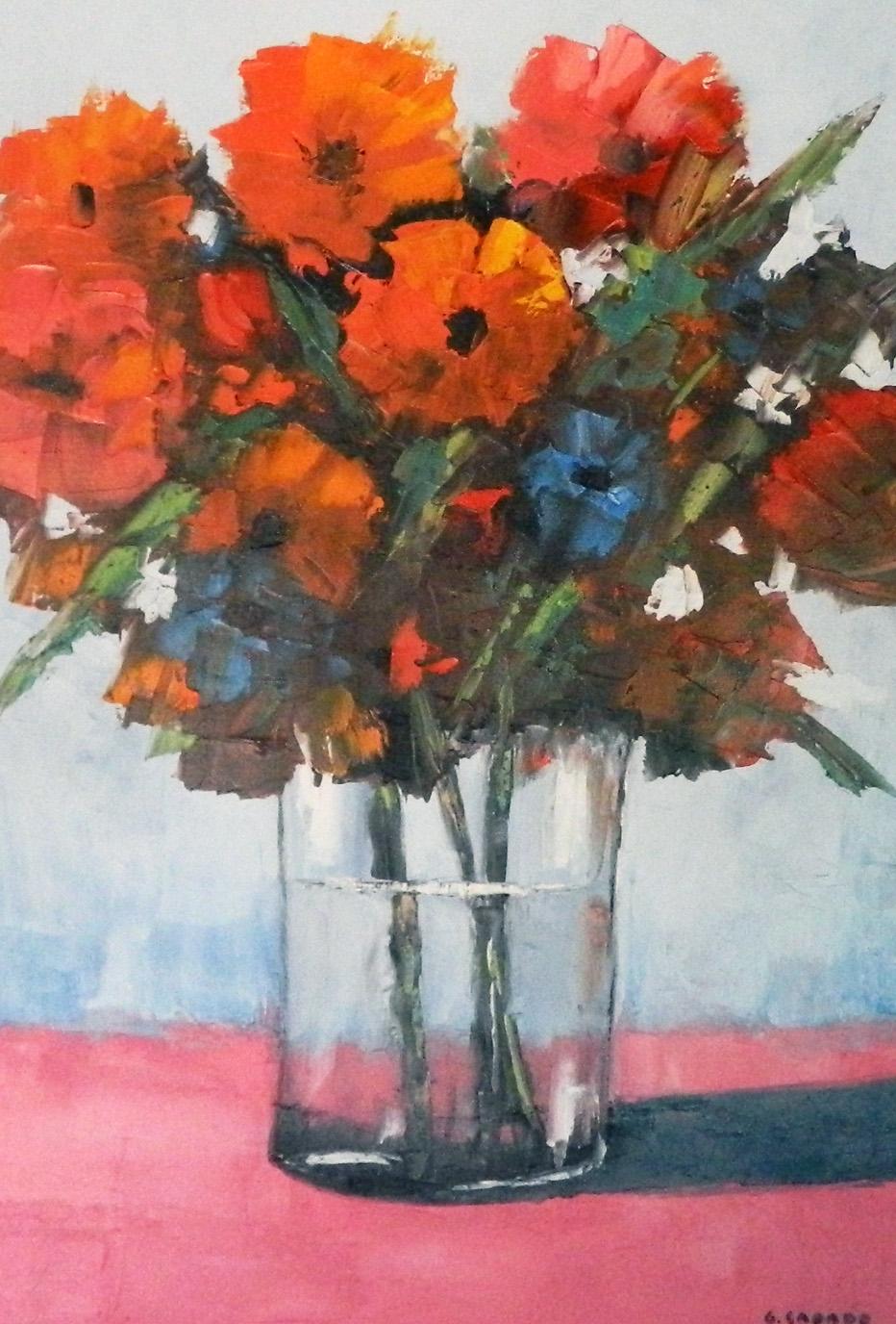 flores-06-050-x-070