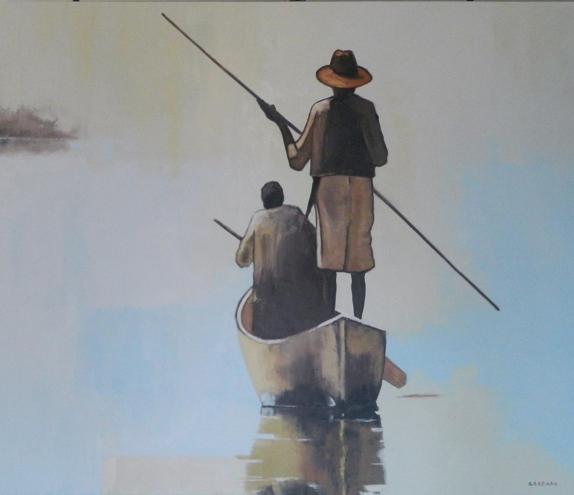 pescadores-03-100-x-120