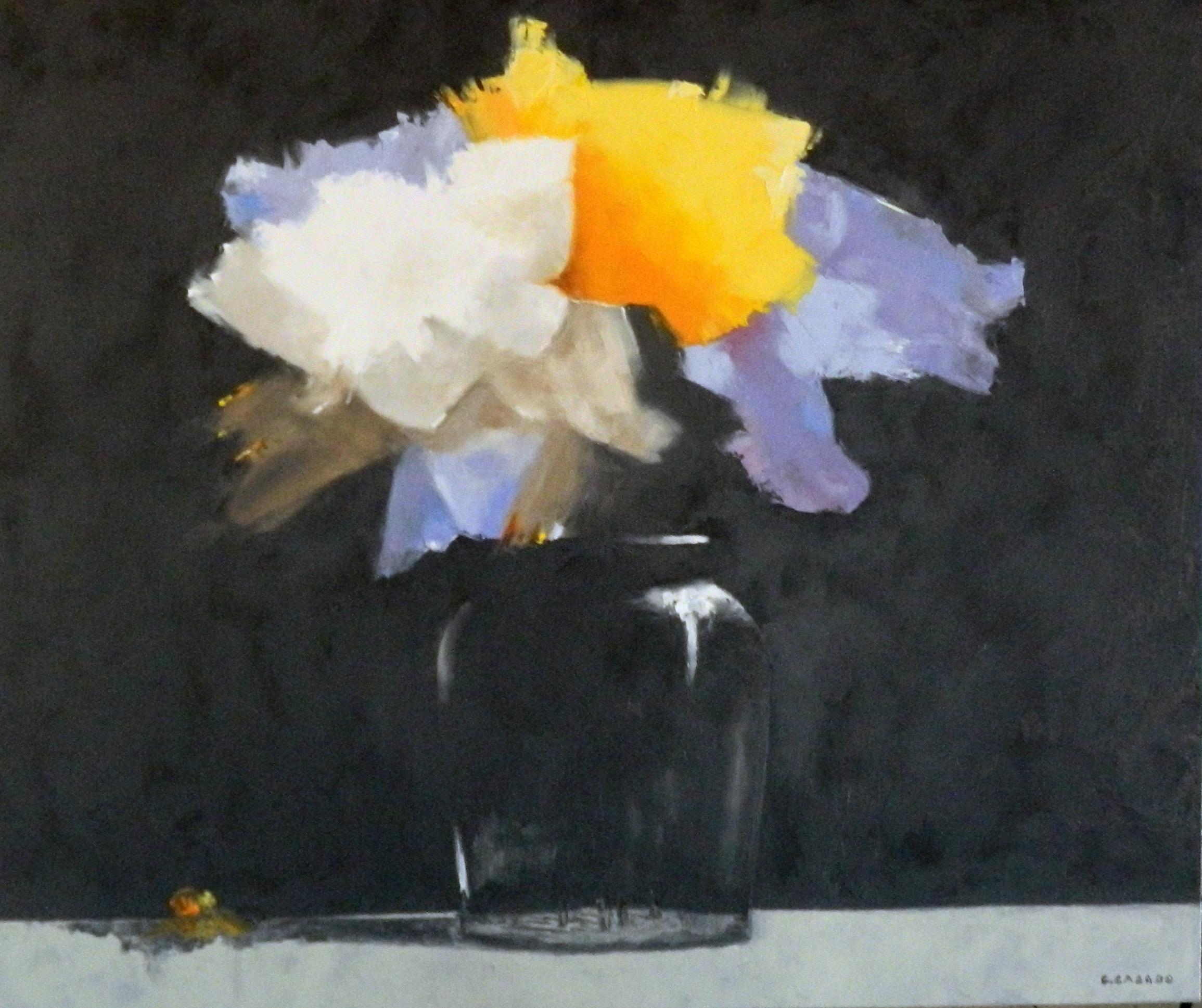 cores-das-flores-2-100-x-130
