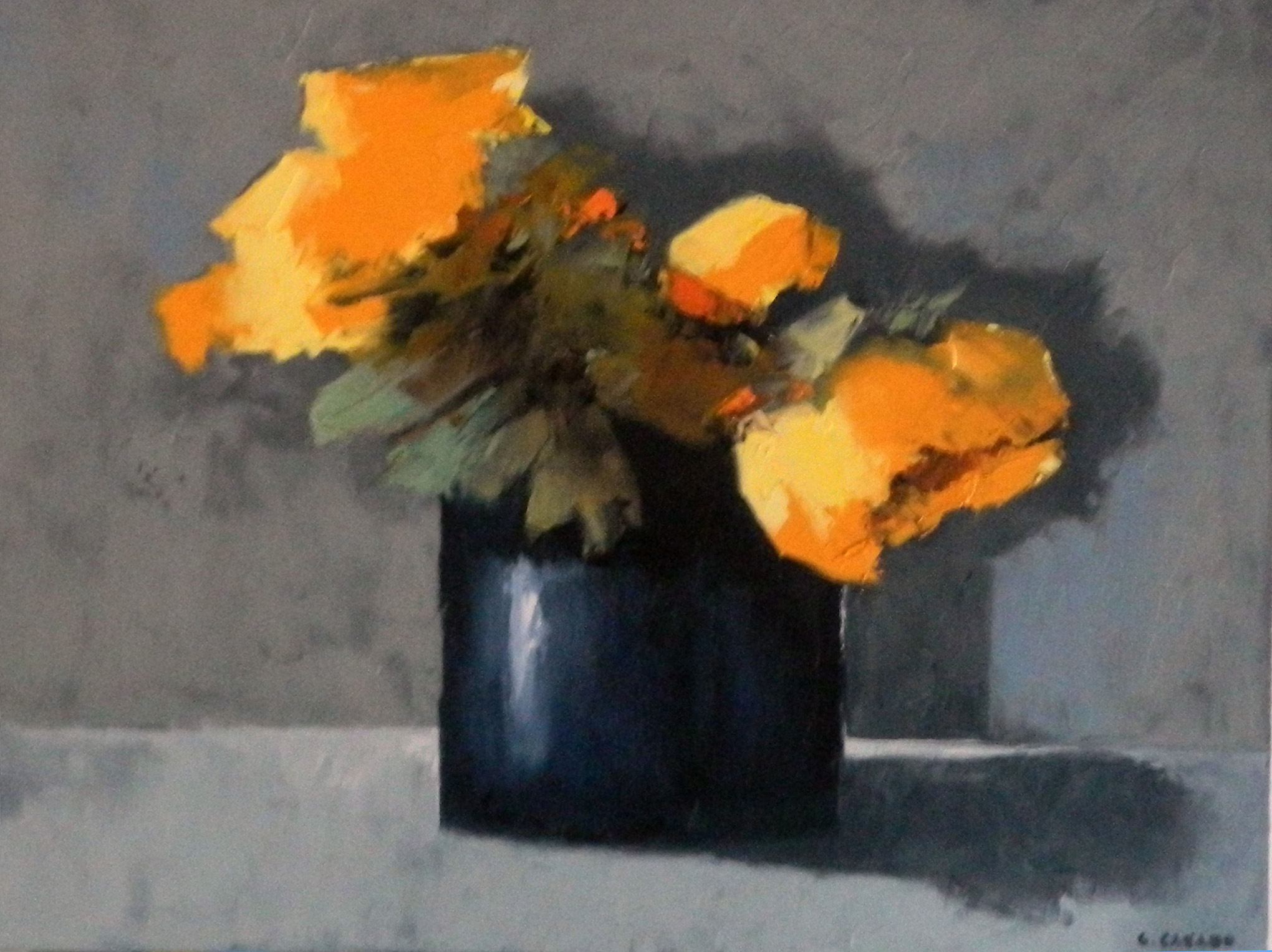 cores-das-flores-3-060-x-080