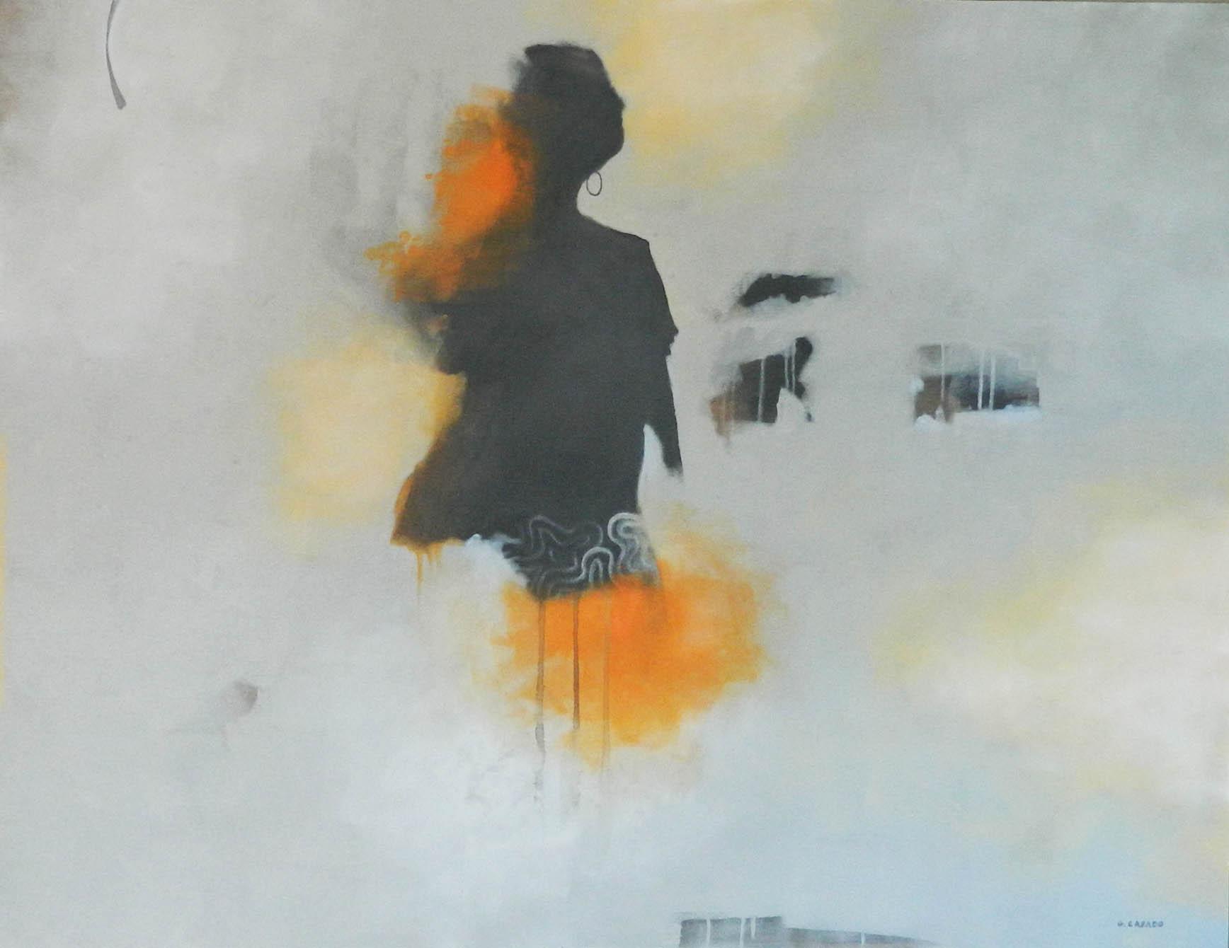 baianidade-nago-01-100-x-130