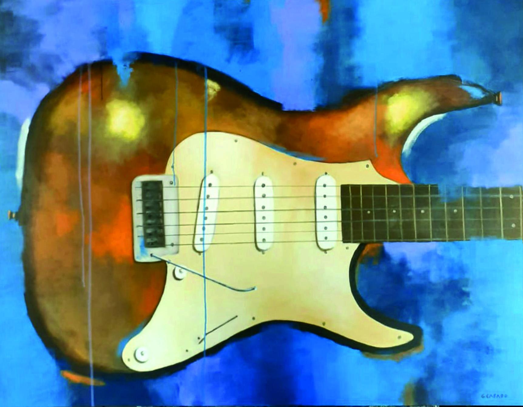 musicos-do-mundo-02-100-x-130