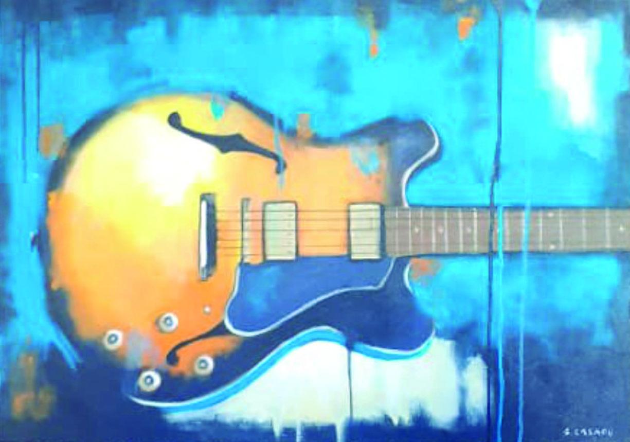 musicos-domundo-04-060-x-180