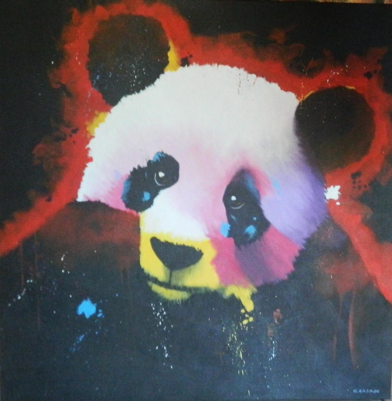 pandascores-100-x-100