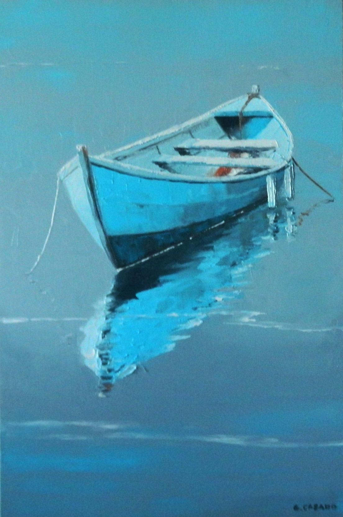 mare-seca-01-040-x-060