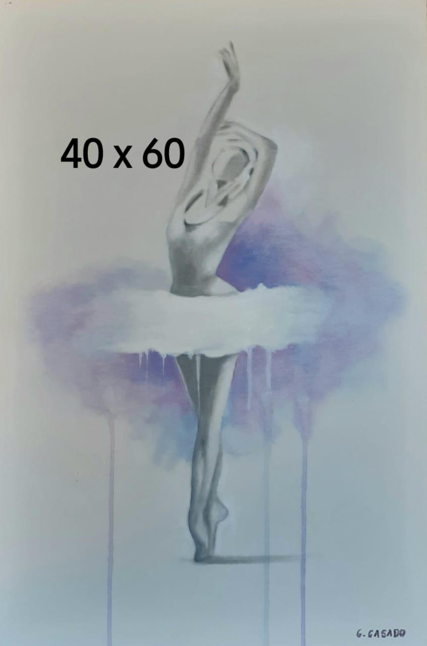 a-a-rte-da-danca-03-040-x-060