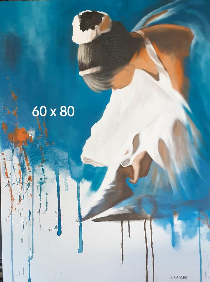a-arte-da-adanca-08-060-x-080