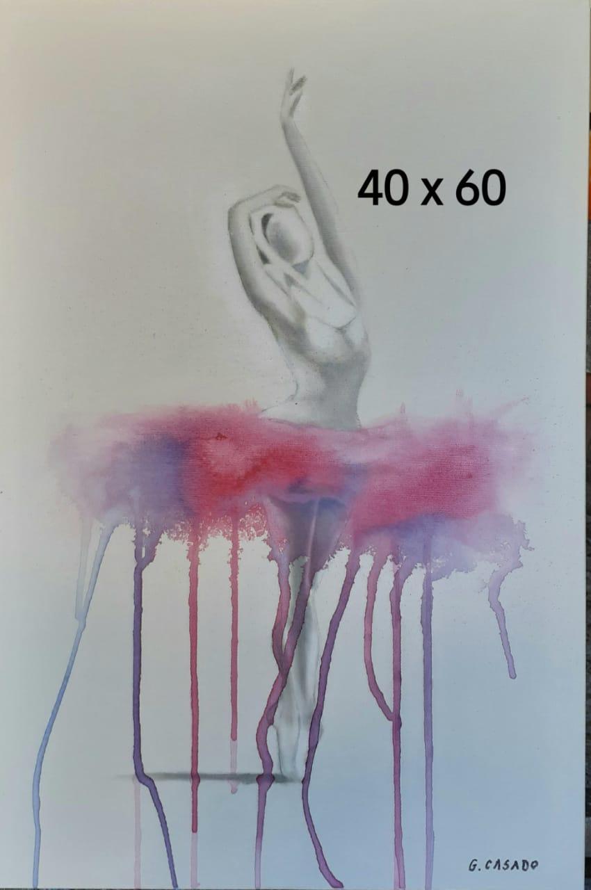 a-arte-da-danca-02-040-x-060