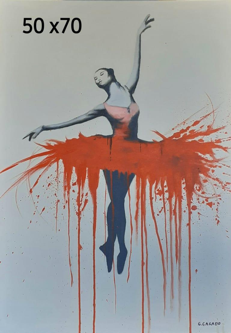a-arte-da-danca-05-050-x-070