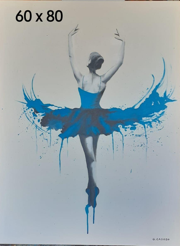 a-arte-da-danca-07-060-x-080