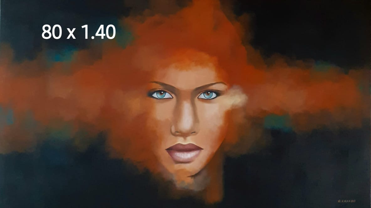 beleza-rara-01-80-x-1-40