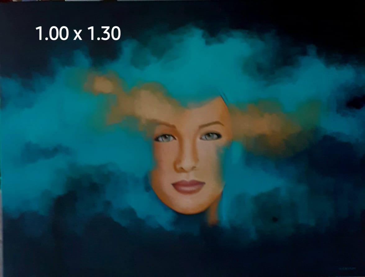 beleza-rara-04-1-00-x-1-30