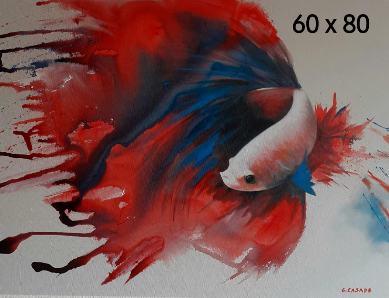 peixe-das-cores-03-60-x-80