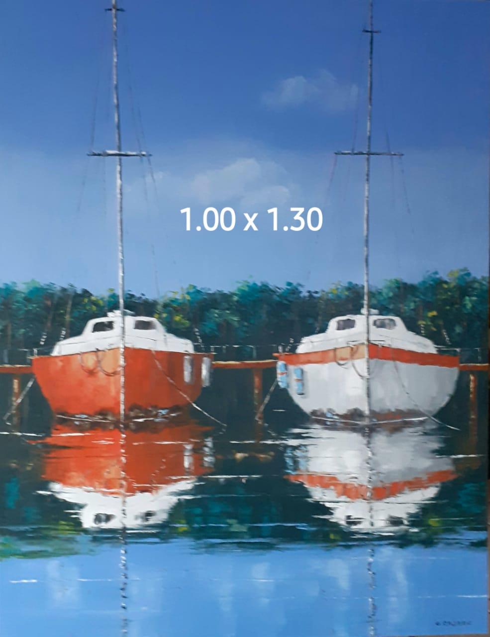 rio-buranhem-016-100-x-1-30