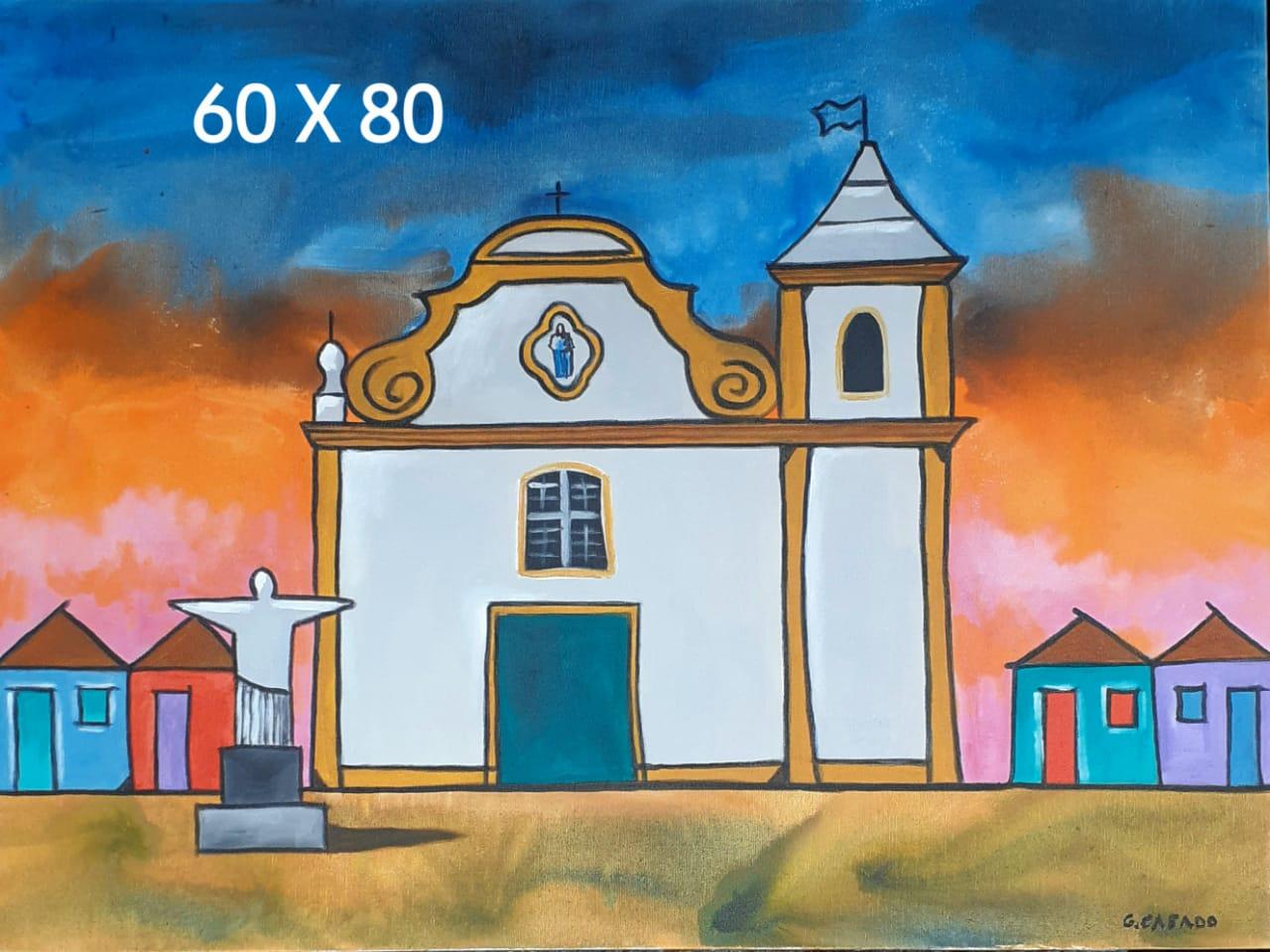 alvorecer-najuda-002-60-x-80