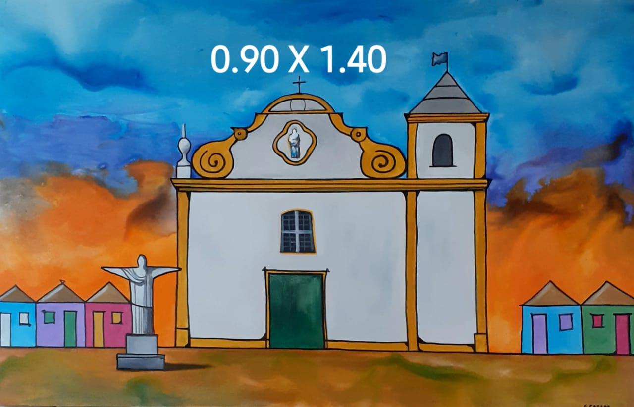 alvorecer-najuda-003-090-x-1-40