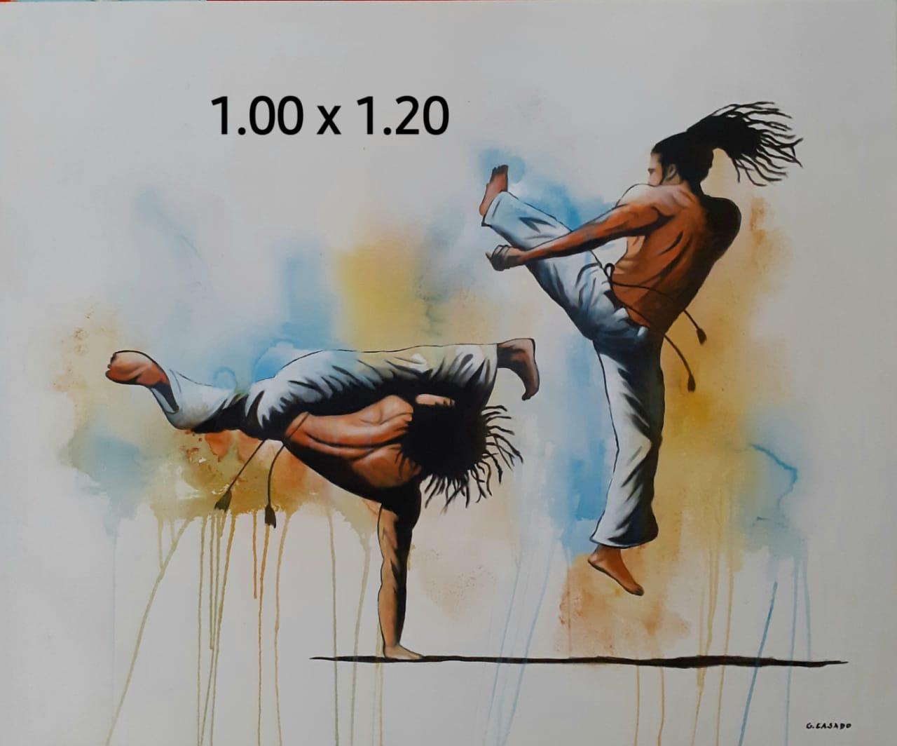 cultura-e-arte-02-100-x-1-20