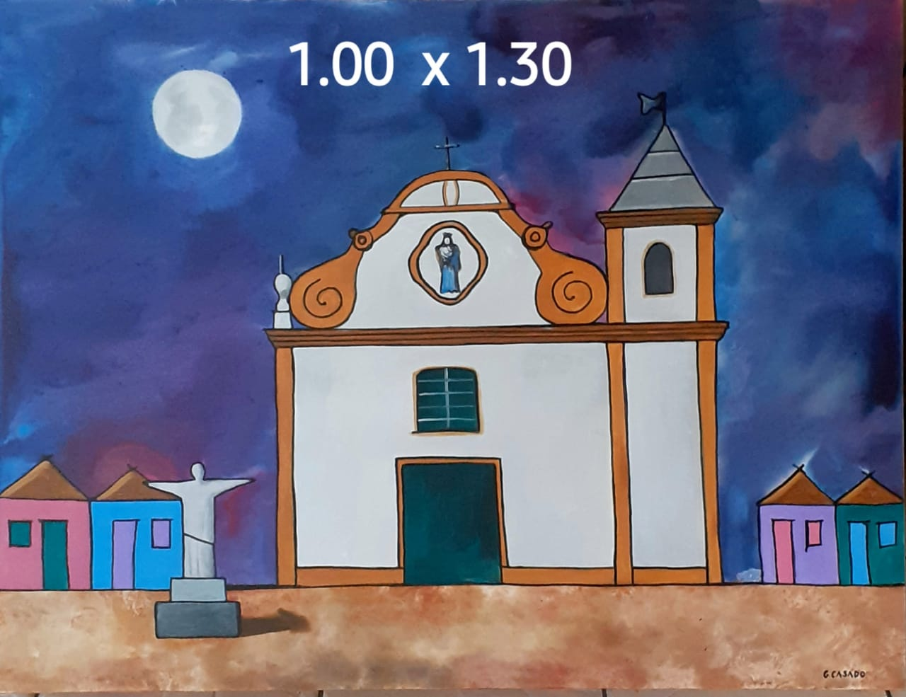 lua-dajuda-004-1-00-x-1-30