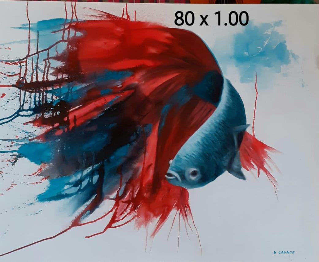 peixe-das-cores-02-0-80-x-1-00
