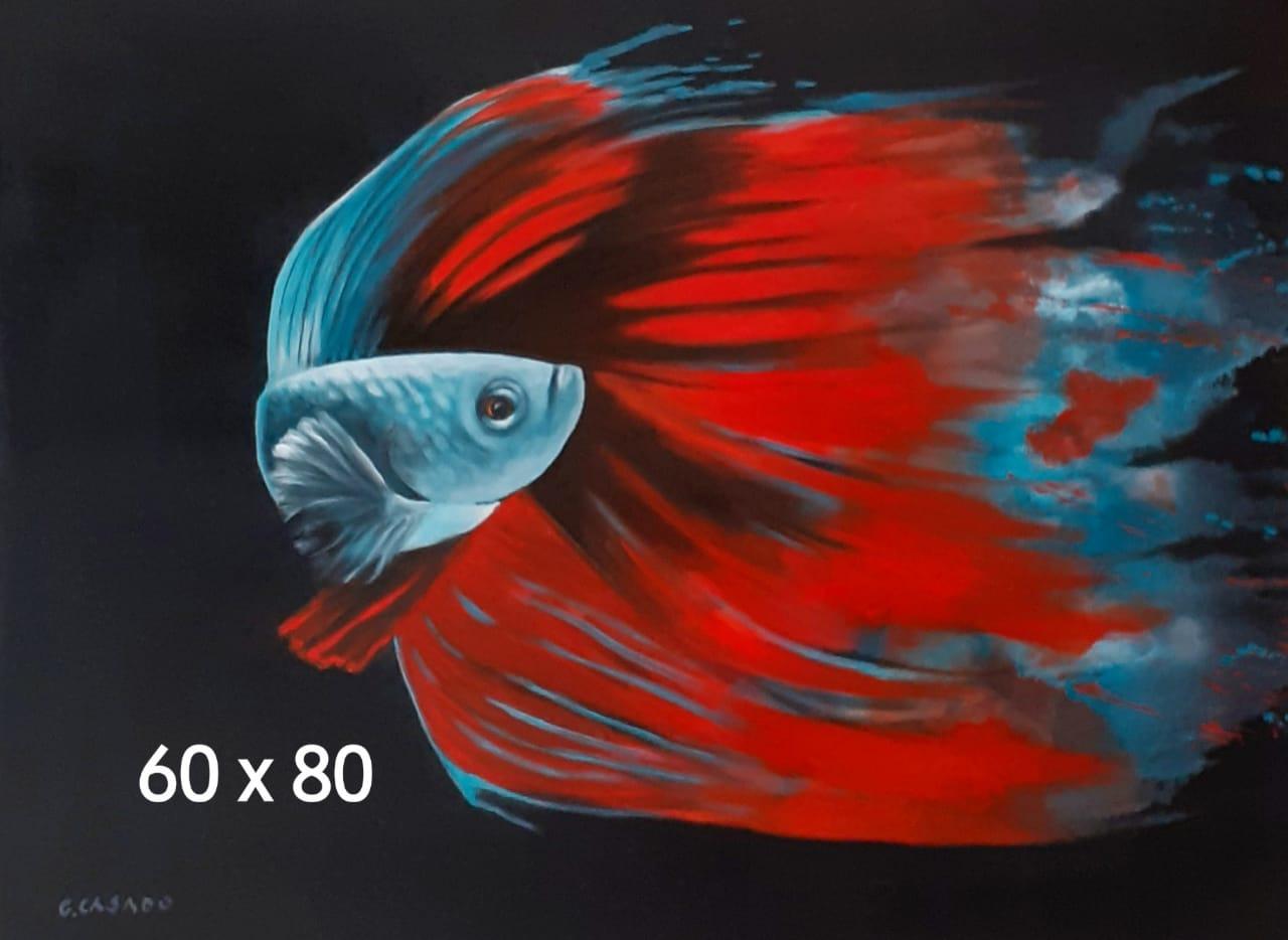 peixe-das-cores-04-0-60-x-0-80
