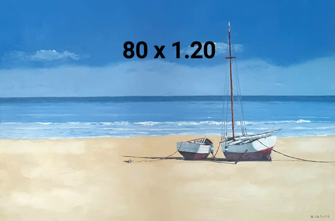 calmaria-0020-080-x-120