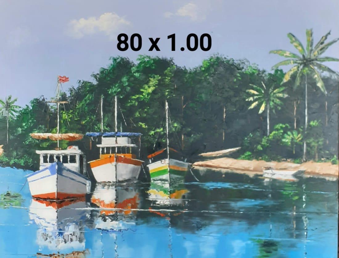 paraiso-caraiva-080-x-100