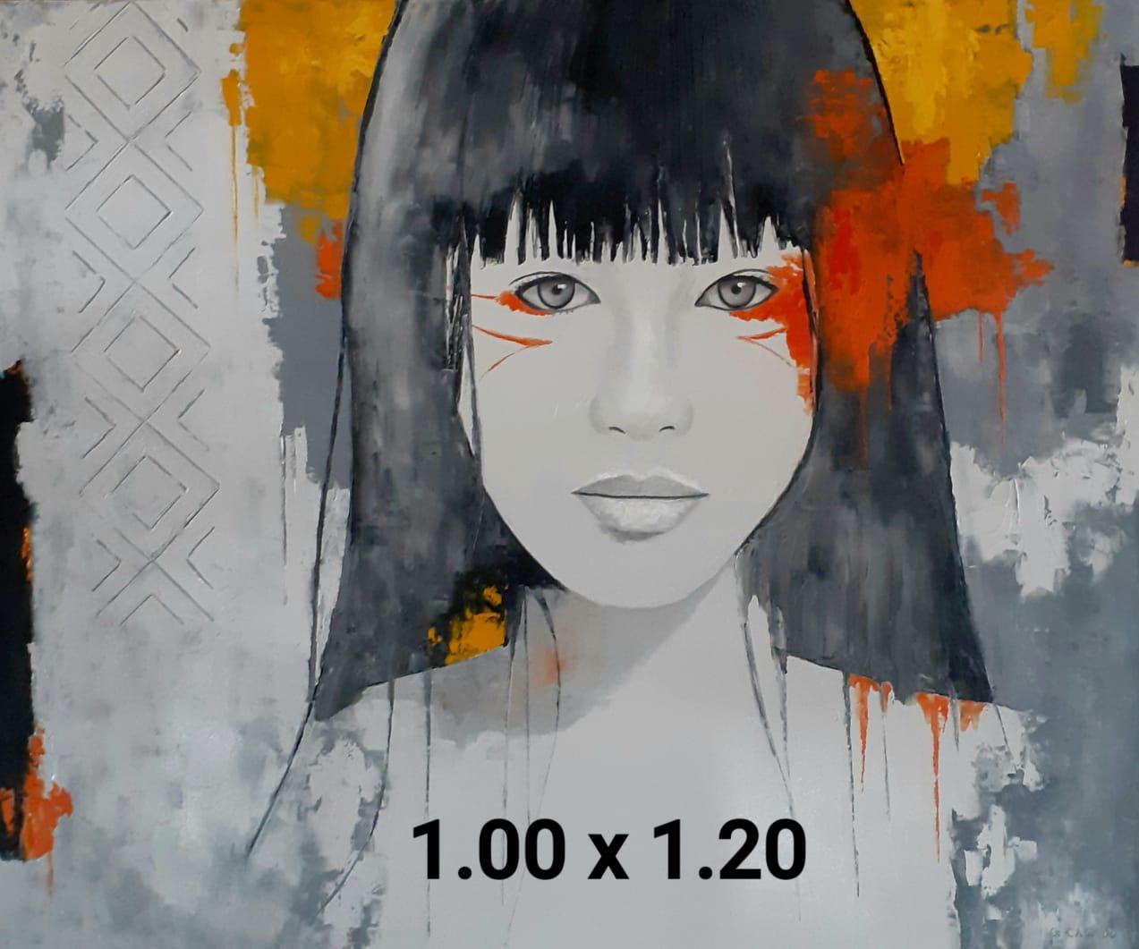 sos-amazonia-0010-100-x-120