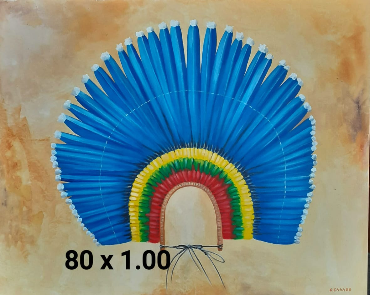 cocar-11-080-x-100