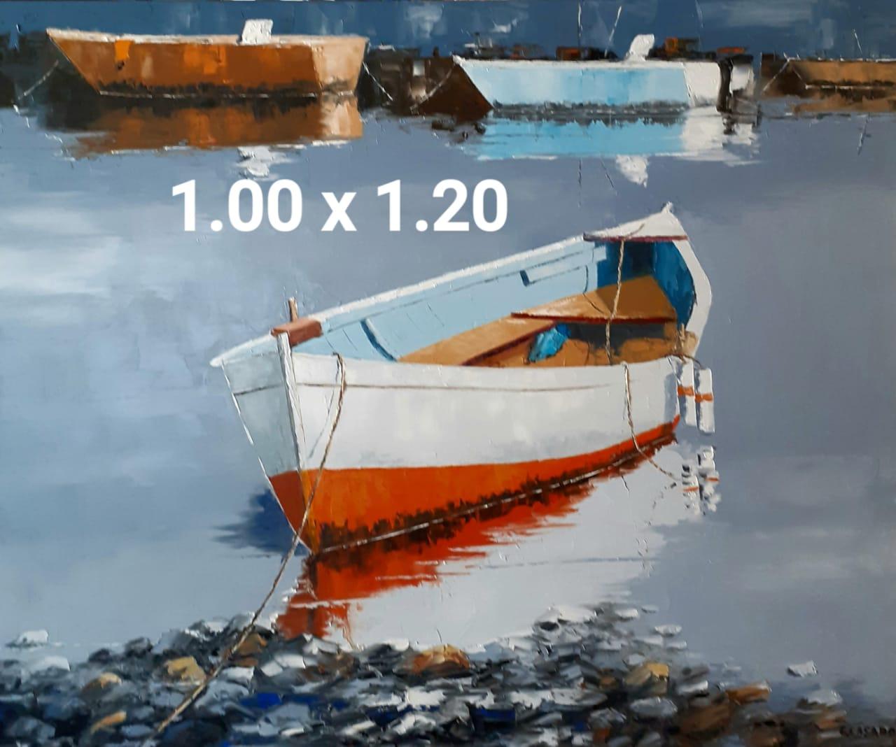 cores-no-mar-0013100-x-120-018