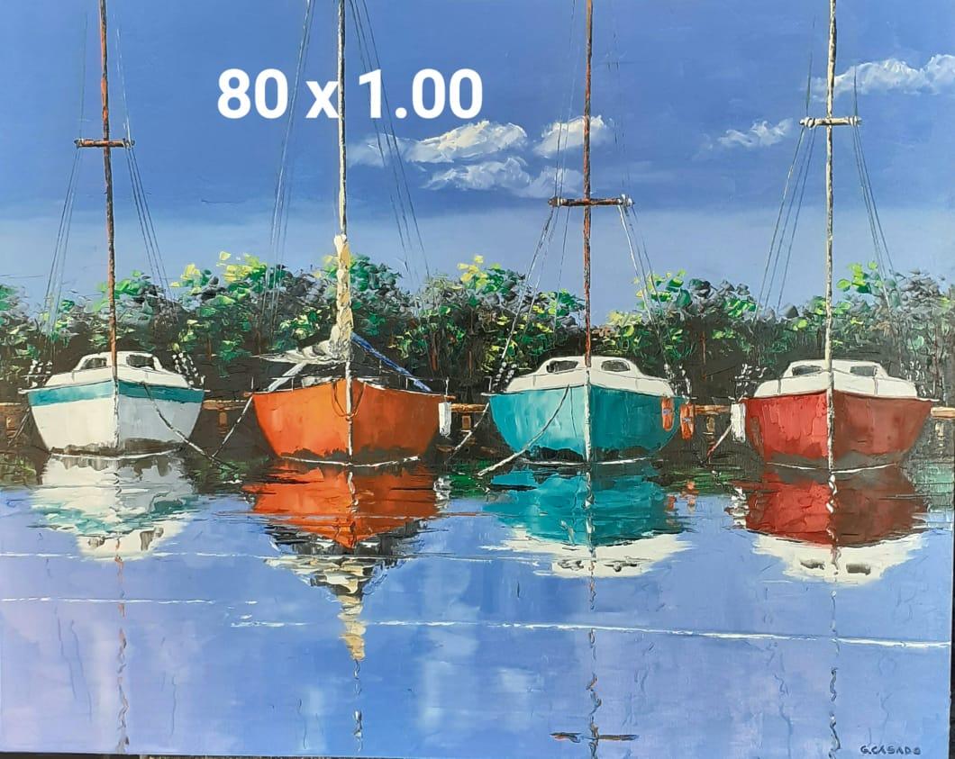 rio-buranhem-0024-080-x-100jpg