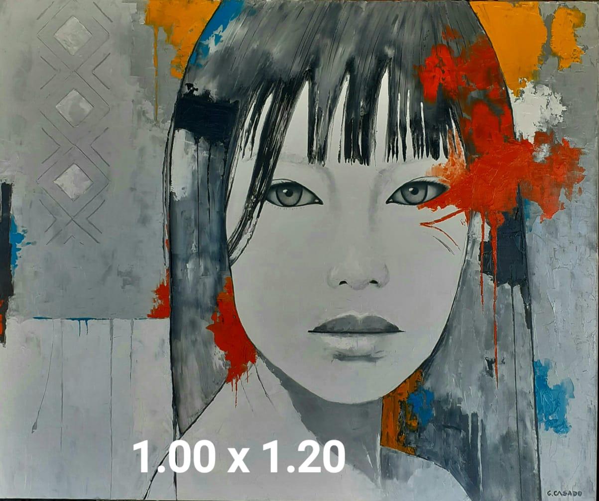 sos-amazonia-0014-100-x-120