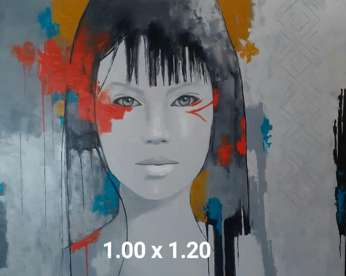 sos-amazonoa-0013-100-x-120